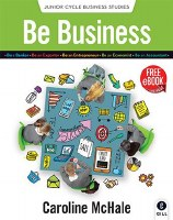 BE BUSINESS TEXTBOOK