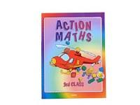 ACTION MATHS THIRD CLASS