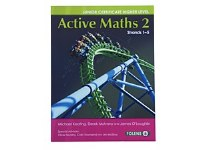 OLD ACTIVE MATHS 2