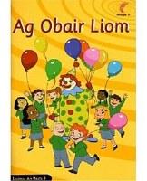 AG OBAIR LIOM - DALTA B