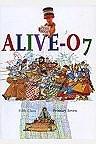 ALIVE O 7 BK