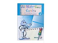 ALL WRITE NOW A