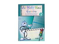 ALL WRITE NOW B