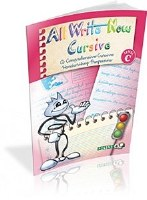 ALL WRITE NOW C