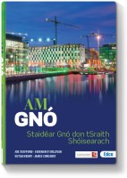 AM GNO WORKBOOK