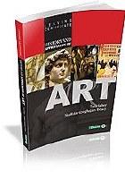 ART HISTORY & APPRECIATION