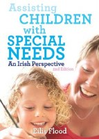 ASSISTING CHILD SPECIAL NEEDS