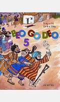 BEO GO DEO 5 BK