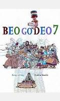 BEO GO DEO 7 SACRAMENT W/BK