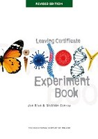 BIOLOGY EXPERIMENT BOOK edco