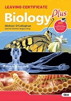 BIOLOGY PLUS + FREE EBOOK