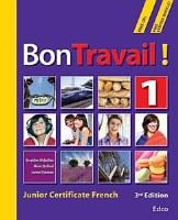 BON TRAVAIL 1 (3rd EDITION)