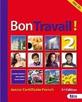 BON TRAVAIL 2 3RD EDITION
