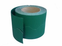 BORDER ROLL EMERALD GREEN 15M