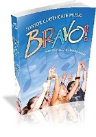 BRAVO PACK