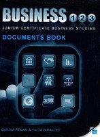 BUSINESS 123 WORKBOOK J.C.