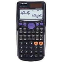 CASIO FX85GTPLUS CALCULATOR