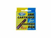 CENTRUM INK CARTRIDGES