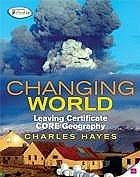 CHANGING WORLD L.C.