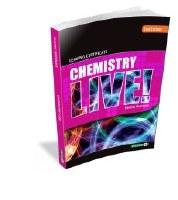 CHEMISTRY LIVE PACK