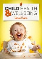 CHILD HEALTH & WELL BEING