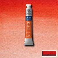 COTMAN CAD RED HUE