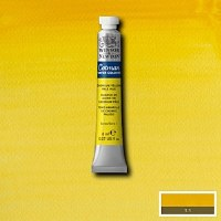COTMAN CAD YELLOW PALE HUE