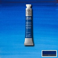 COTMAN INTENSE BLUE 8ML