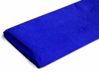 CREPE PAPER D BLUE 50CM X 3 M
