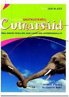 CUMARSAID GNATHLEIBHEAL