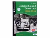 DICTATORSHIP & DEMOCRACY EDCO
