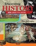 DISCOVERING HISTORY NEW ED
