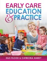 EARLY CARE &EDUCATION PRACTICE