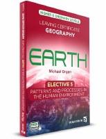 EARTH HUMAN ELECTIVE 5