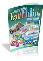 EARTHLINKS 1ST CLASS