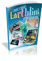EARTHLINKS 2ND CLASS