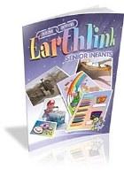 EARTHLINKS SENIOR INFANTS