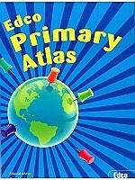 EDCO PRIMARY ATLAS