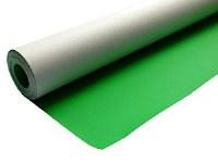 PAPER ROLL LIGHT GREEN 760MM