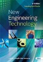 ENGINEERING TECHNOLOGY 3rd ed