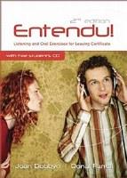 ENTENDU! 2ND EDITION