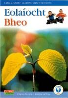 EOLAIOCHT BHEO 1st CLASS