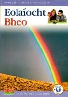 EOLAIOCHT BHEO 3rd CLASS