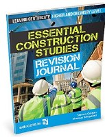 ESSENTIAL CONS.STUDIES JOURNAL