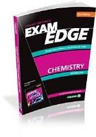 EXAM EDGE L.C CHEMISTRY NEW ED