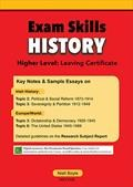 EXAM SKILLS HISTORY