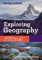 EXPLORING GEOGRAPHY JOURNAL