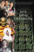 FAITH SEEKING UNDERSTANDING