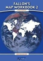FALLON'S MAP WORKBOOK 2