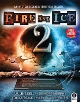 COLLECTION OF TEXTS FIRE ICE 2